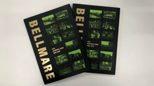 2018-09-04-bellmare-memorial-book