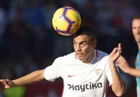 Betting Tips: Sevilla vs Athletic Club
