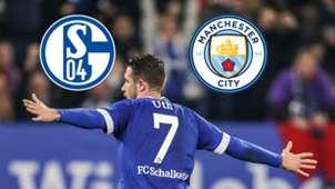 GFX Schalke City
