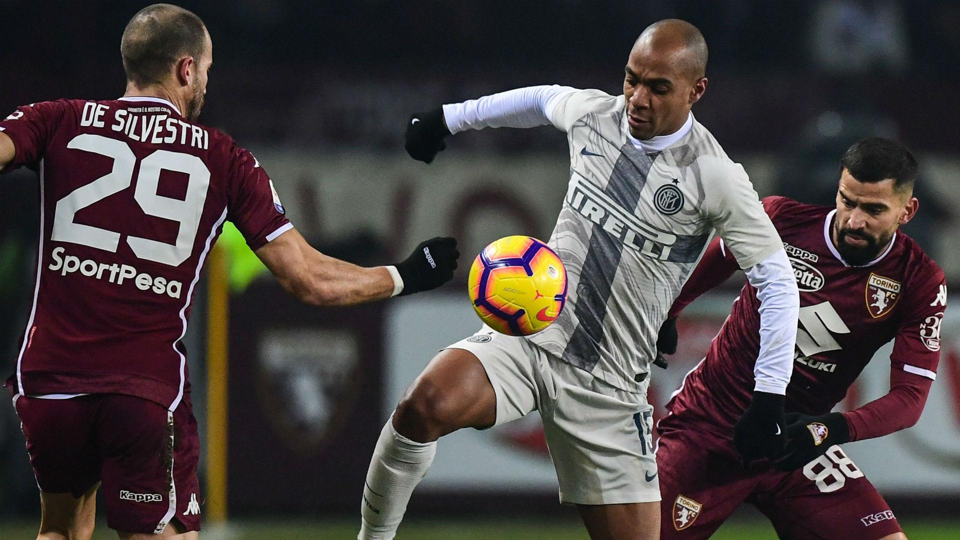 Calciomercato Inter, Joao Mario verso il Porto: lo vuole Conceição