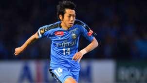 2019-07-20 Nakamura Kengo