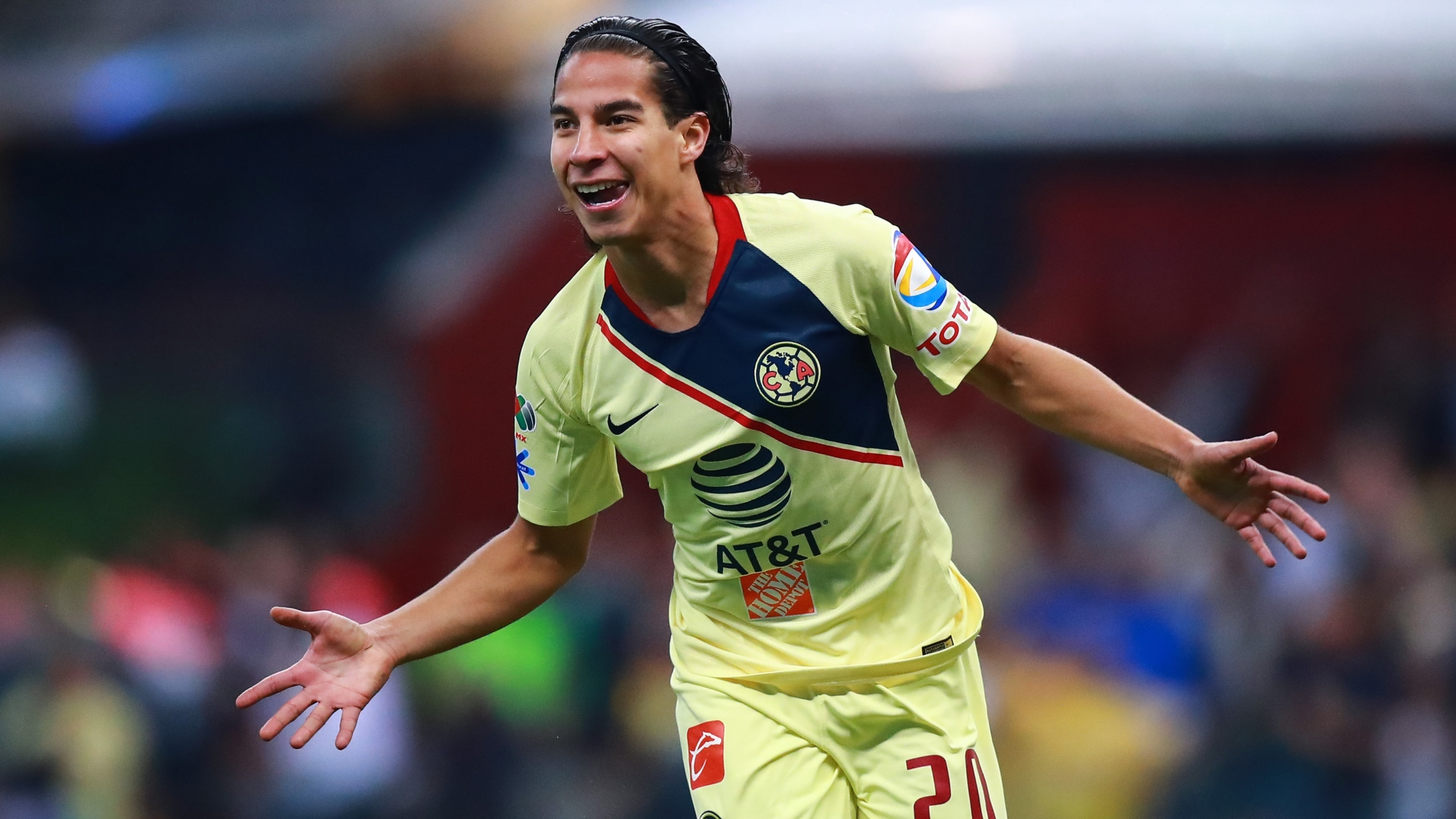 Chivas Prepping Swap Deal For Molina