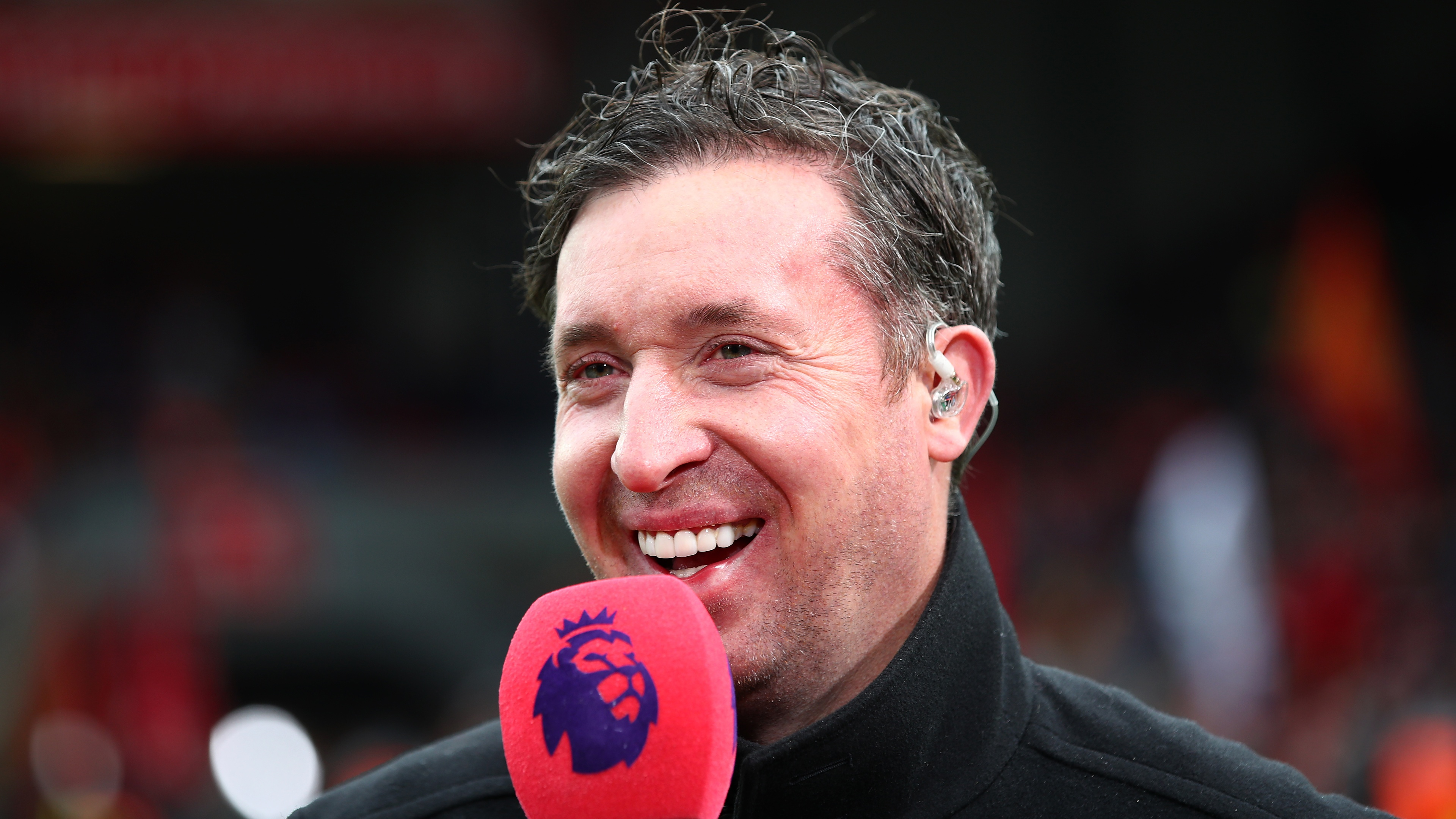Robbie Fowler announced as Brisbane Roar coach