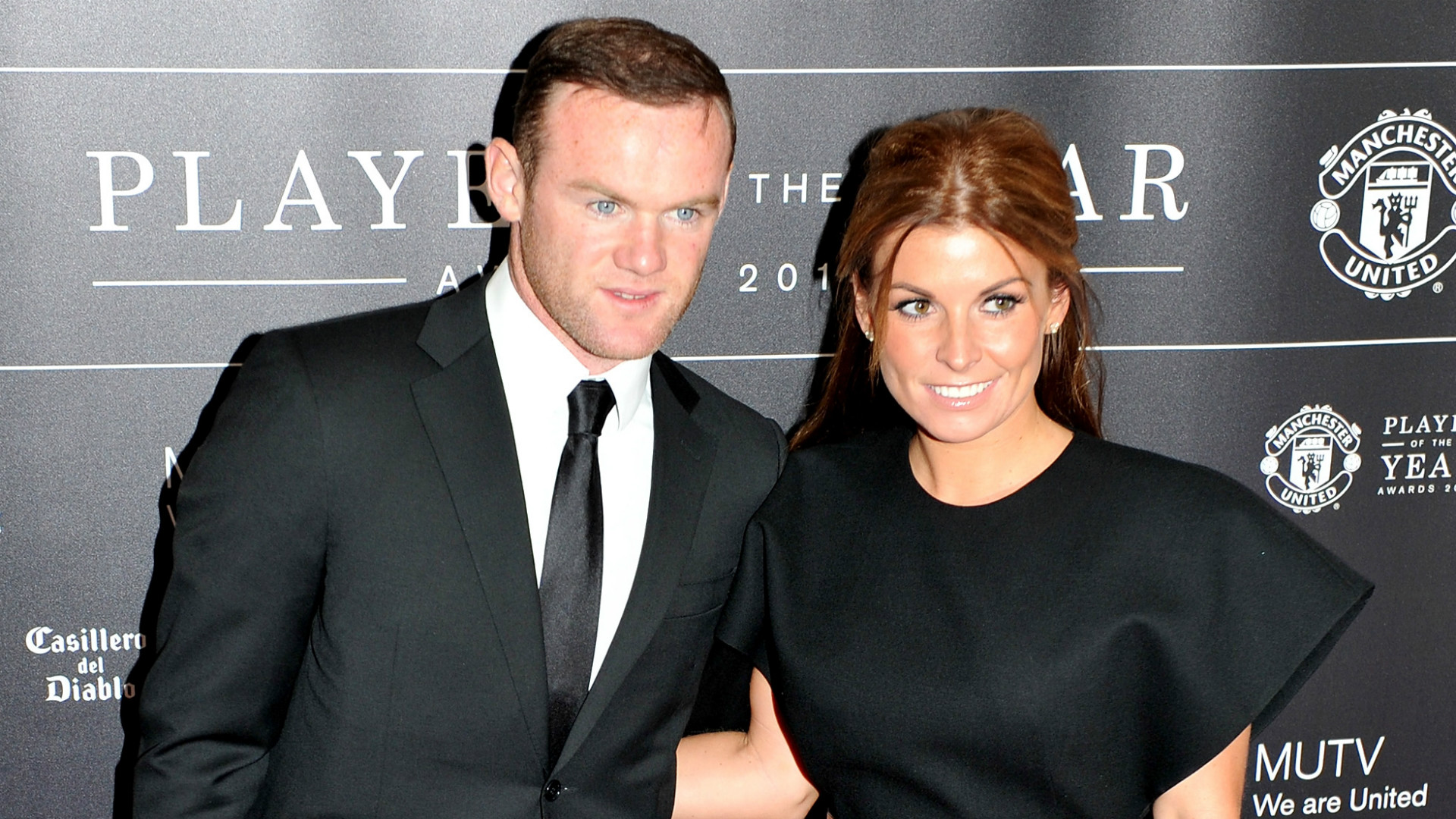 What is Wayne Rooney s net worth and how much does the Everton star ... 2749b6d40