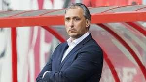 Robert Maaskant, FC Twente - Go Ahead Eagles, Eredivisie 04022017