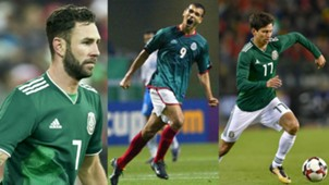 collage mexicanos ascendencia extranjera