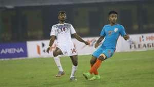 ISL: Kerala Blasters sign Rahul KP