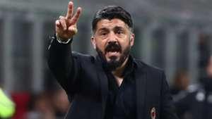 2019-03-03 Gattuso Milan