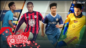 Overseas Vietnamese Players GFX