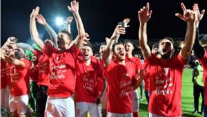 Nimes Ligue 2