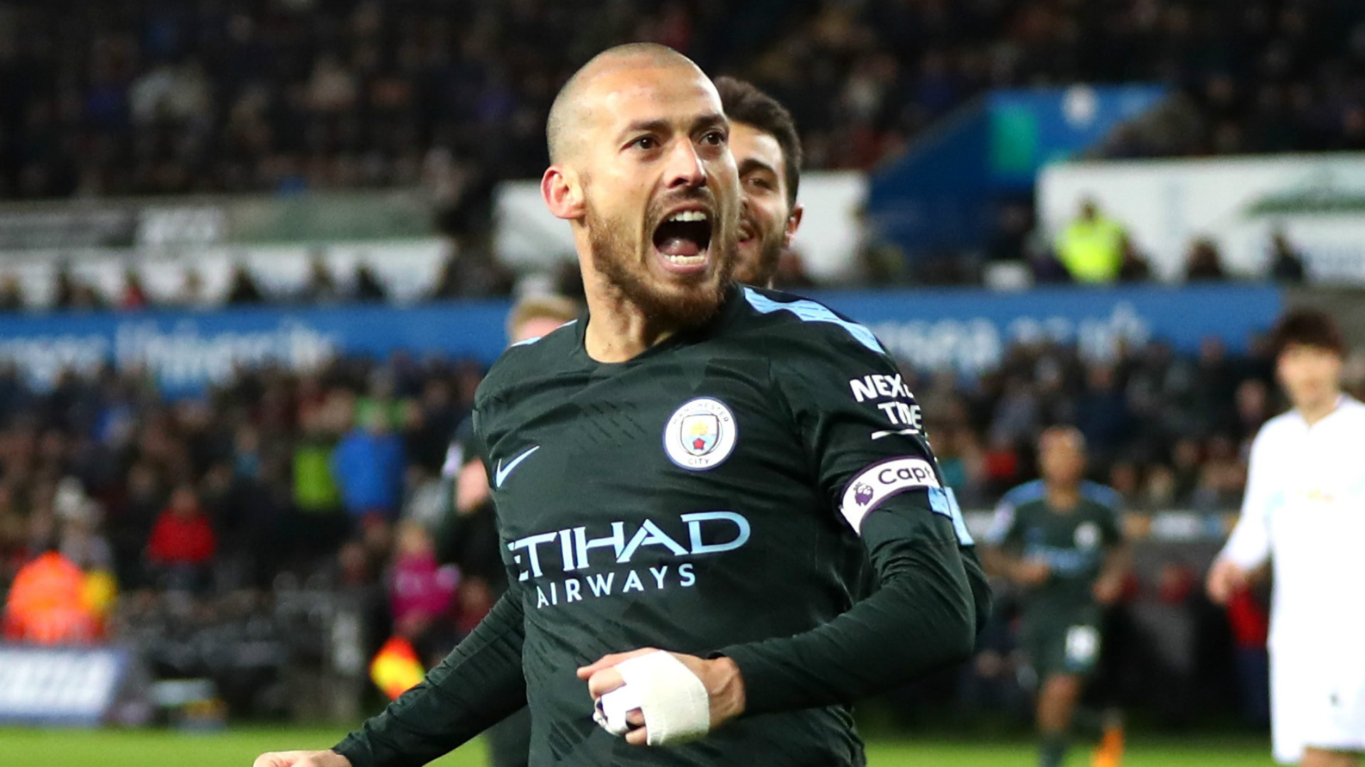 https://images.performgroup.com/di/library/GOAL/11/c8/david-silva-manchester-city_zab5ktv2nkpd1kkeeymud09mm.jpg?t=1367050032&quality=90&w=0&h=1260