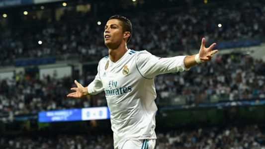 Hungry Cristiano Ronaldo shows Real Madrid what they have been missing | Goal.com