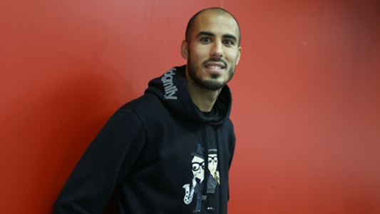 Guido Pizarro: Tigres is always going to be in my heart