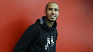 Guido Pizarro Sevilla interview