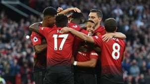 Manchester-United-Team