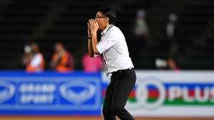 Tan Cheng Hoe, Malaysia, AFF Suzuki Cup 2018