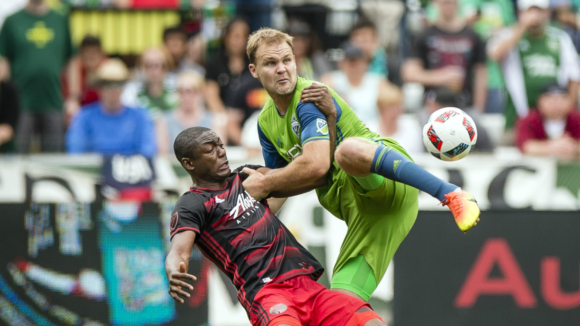 Fanendo Adi Chad Marshall MLS 07172016
