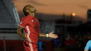 Didier Drogba Phoenix Rising USL