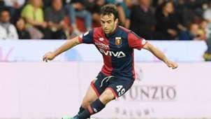 Giuseppe Rossi Genoa Serie A 05122018