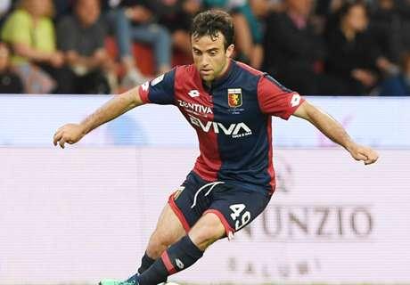 Juve Stabia, sogno Giuseppe Rossi per l'attacco