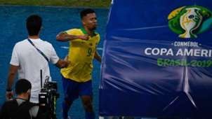 20190708_Gabriel Jesus_Copa
