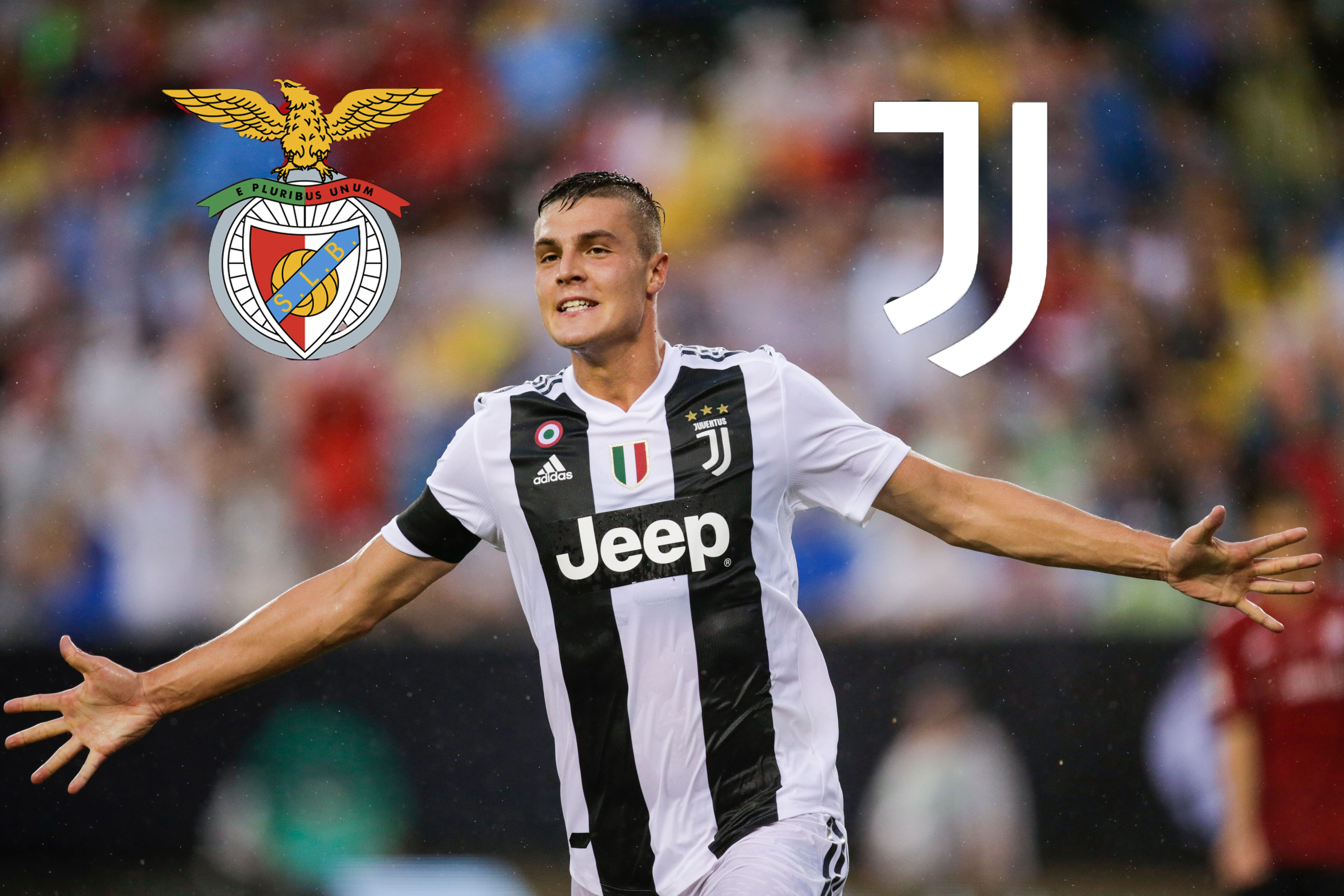 GFX Benfica Juventus 26072018