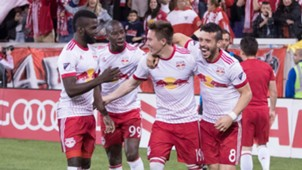 Alex Muyl MLS Red Bulls 04152017