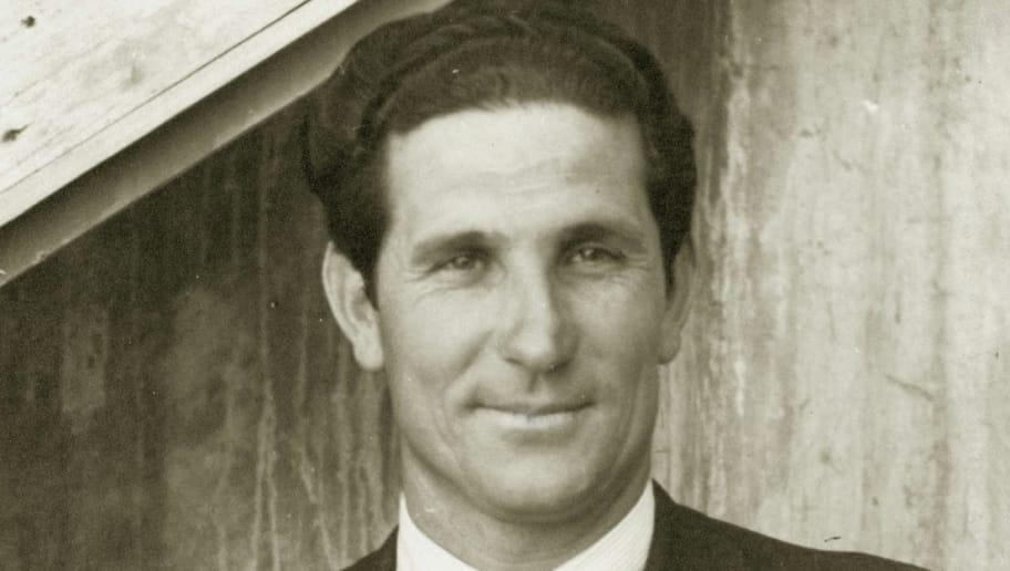 Juan José Nogués (portero)