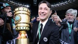 Niko Kovac Bayern Eintracht 19052018