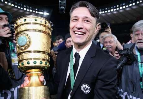 O futuro do Bayern venceu seu presente