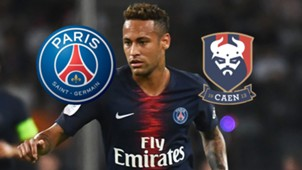 PSG CAEN TV LIVE-STREAM LIGUE 1 12082018