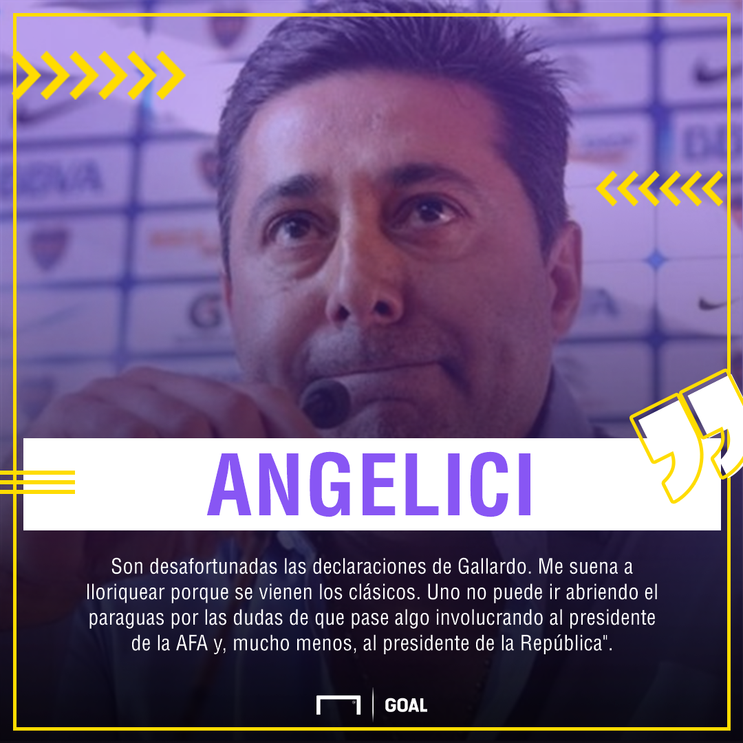 Angelici Gallardo 16012018