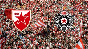 GFX Crvena Zvezda Roter Stern Red Star Partizan