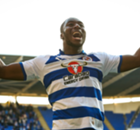 Meite scores first brace of the season as Reading defeat Millwall
