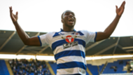 Yakou Meite - Reading