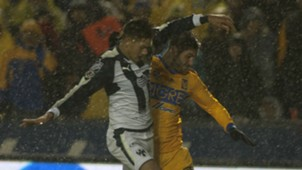 Andre Pierre Gignac Tigres Monterrey