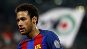 2017-04-18-barcelona-neymar