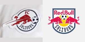 red bull salzburg champions league trikot logo neu 2017