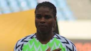 Oparanozie: Nigeria striker captains Guingamp to winning start against Metz