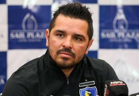 Suspenden a Héctor Tapia