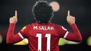 Selfish Salah? No-one was complaining after Arsenal wonder-strike