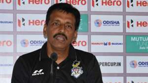 Bastab Roy