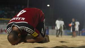 egypt beach soccer 31102017
