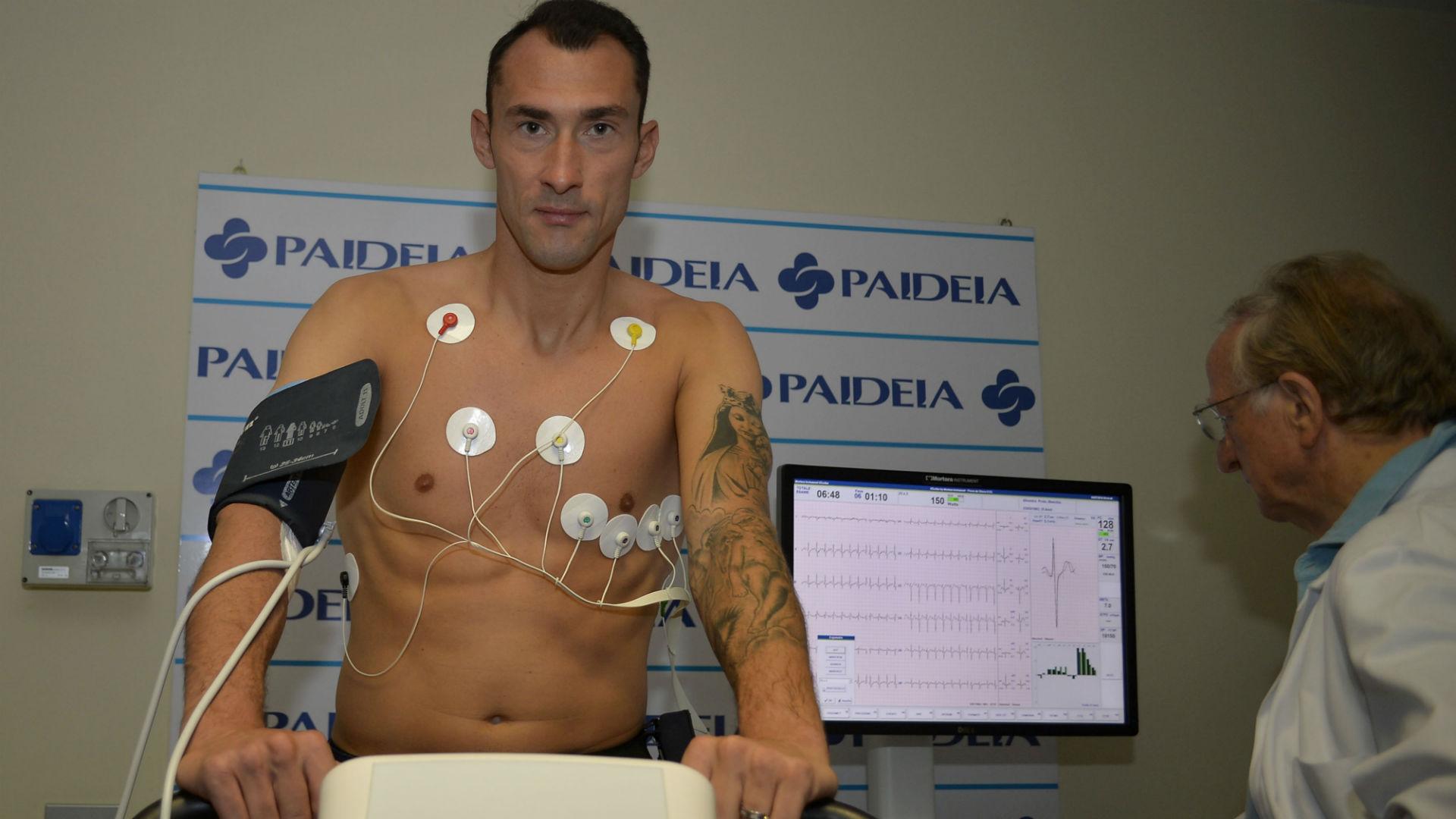 Proto Lazio Serie A