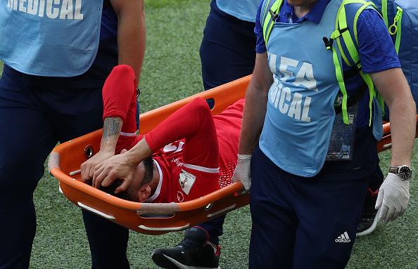 Coupe du monde 2018 : pour l'honneur, la Tunisie domine le Panama
