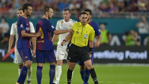 Rakitic ref barcelona