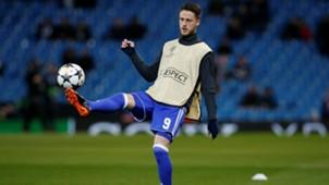 Ricky van Wolfswinkel, FC Basel 03072018