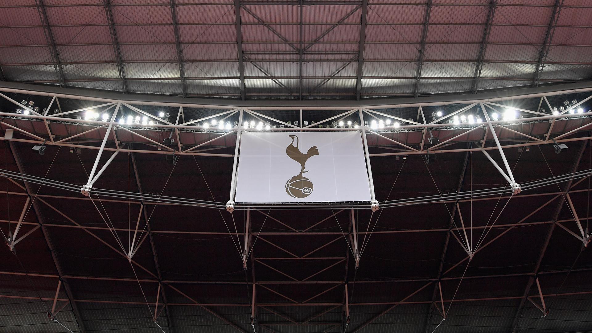 Tottenham Hotspur Wembley Stadium 20102017