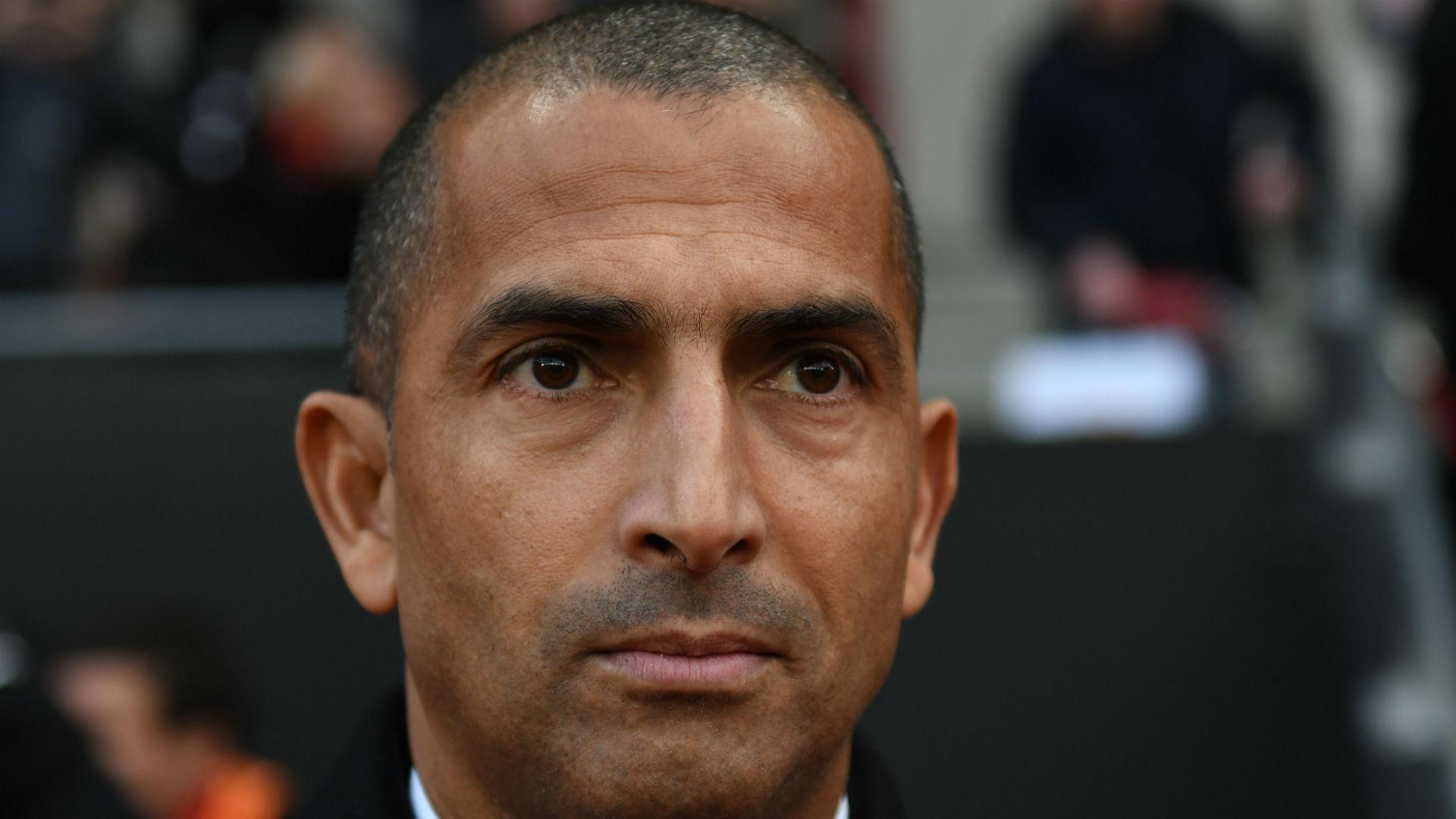 Derby Rennes-Nantes : 0-0