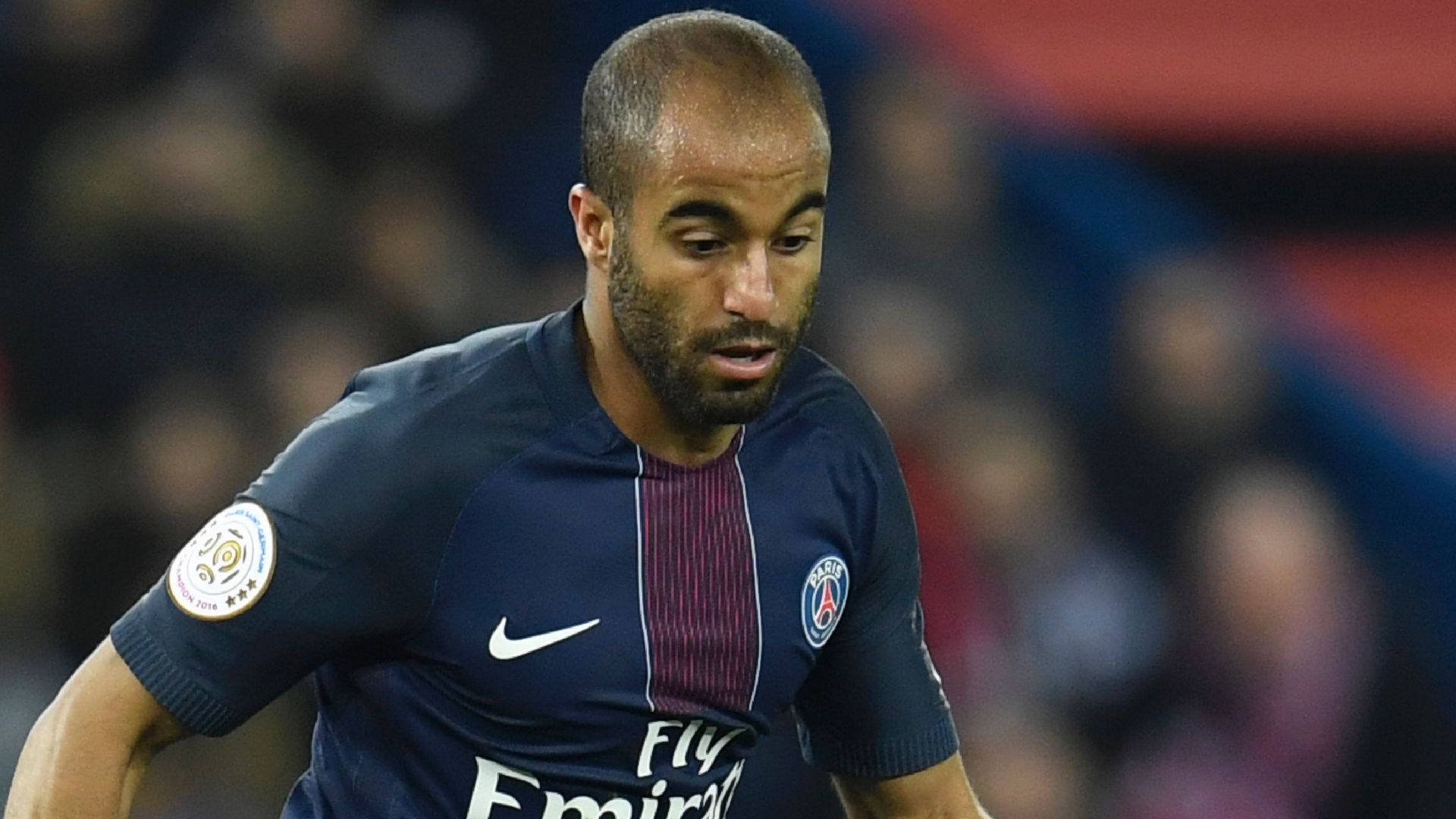 lucas moura psg 1k5cp4eytk82c1210kf524yj4a - ROUND-UP of 30/1/2018 TRANSFER NEWS, DONE DEALS AND RUMOURS